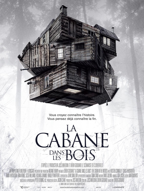 Index of wp content uploads 2012 04 # Cabanes Dans Les Bois