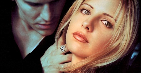 buffy saison 2 critique