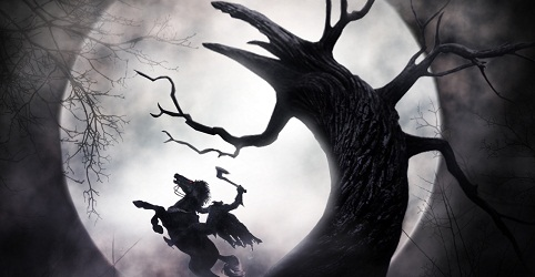 sleepy hollow culte
