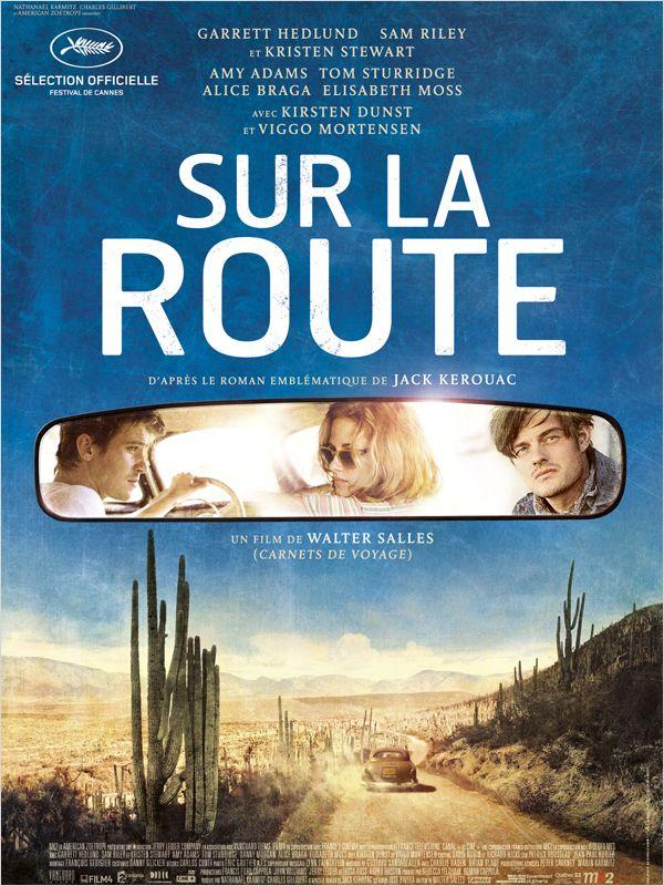 http://myscreens.fr/wp-content/uploads/2012/05/sur-la-route-affiche.jpg