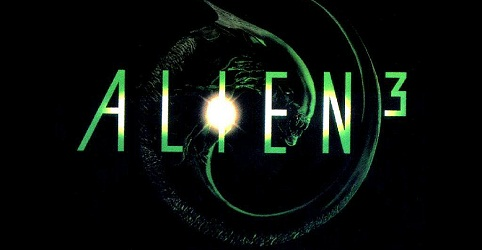 alien 3 culte