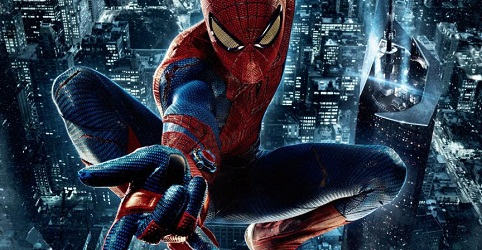 amazing spider man critique