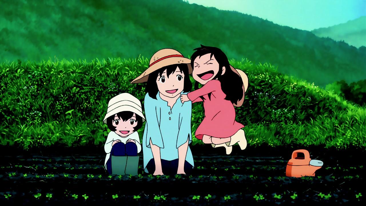 http://myscreens.fr/wp-content/uploads/2012/08/les-enfants-loups-4.jpg