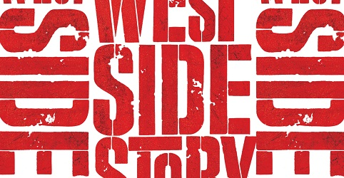 west side story critique Film de robert wise, jerome robbins avec natalie wood, richard beymer, george chakiris : toutes les infos essentielles, la critique télérama, la bande annonce, les.
