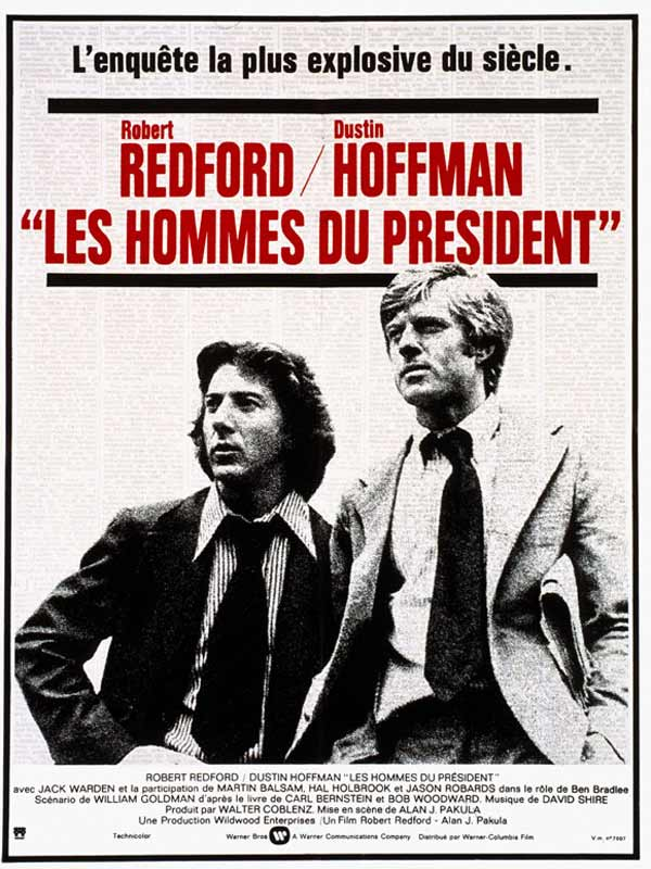http://myscreens.fr/wp-content/uploads/2013/12/les-hommes-du-president-affiche.jpg