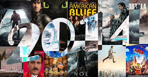 Mode - Magazine cover