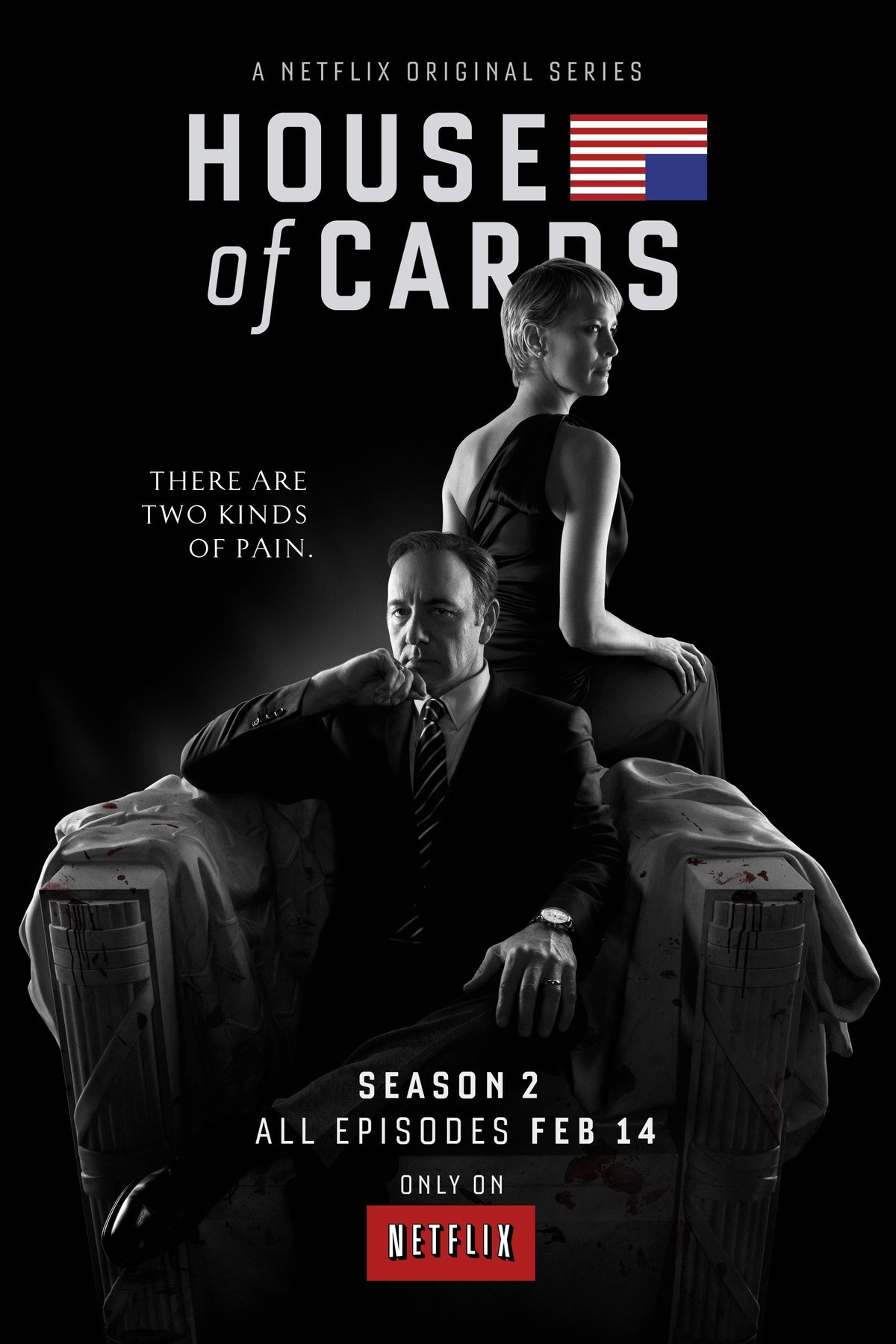 http://myscreens.fr/wp-content/uploads/2014/03/House-of-Cards-Season-2-Poster.jpg.jpg