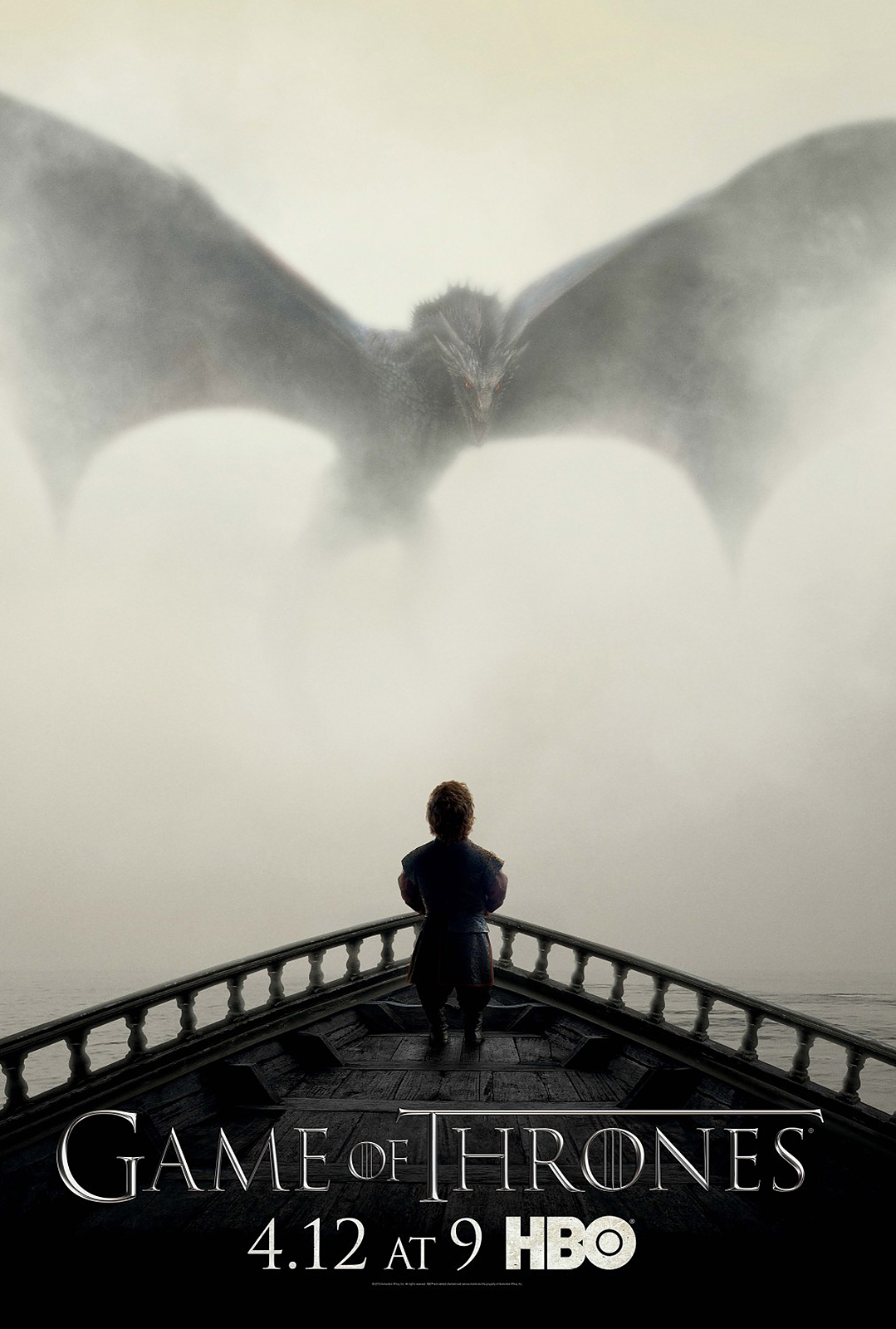 critique game of thrones saison 5