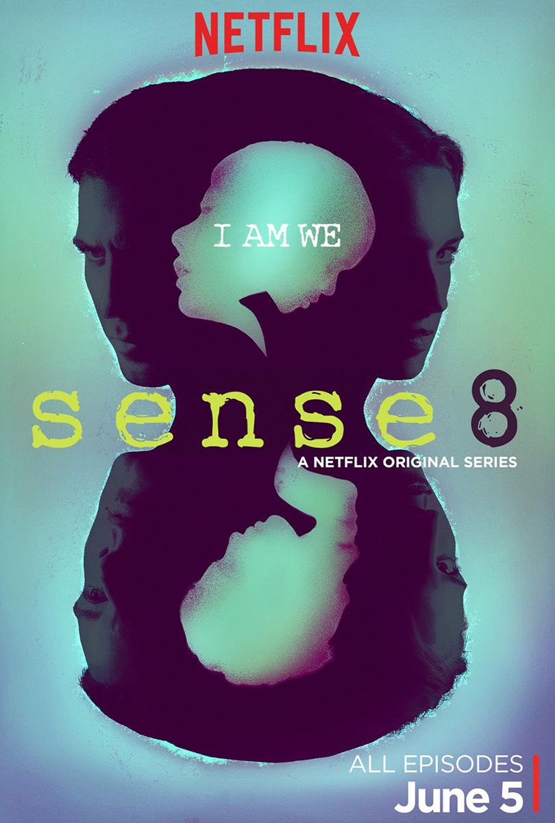 critique sense 8