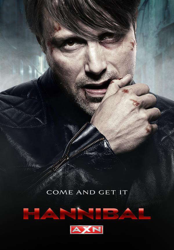 critique hannibal saison 3