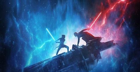 star wars ascension skywalker critique