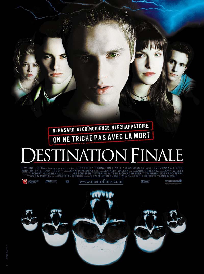 http://myscreens.fr/wp-content/uploads/2009/08/Destination_Finale.jpg